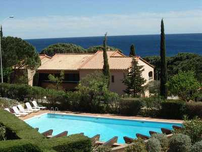 Location Sainte-Maxime :